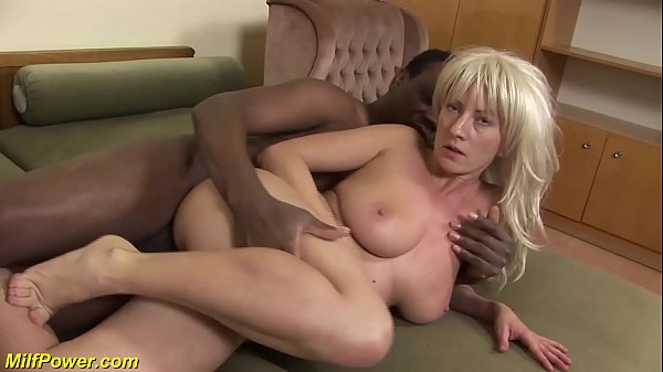 big breast milf first time bbc anal fucked