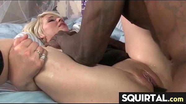 sexy girl cumming on cam very very good 30