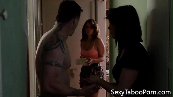 Порно красоток с большими сиськами онлайн