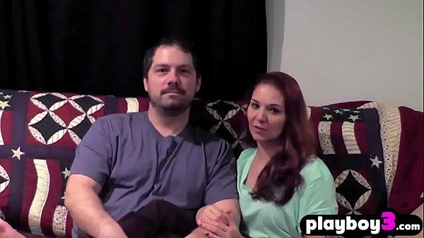 Порно лесби с фаллосом онлайн