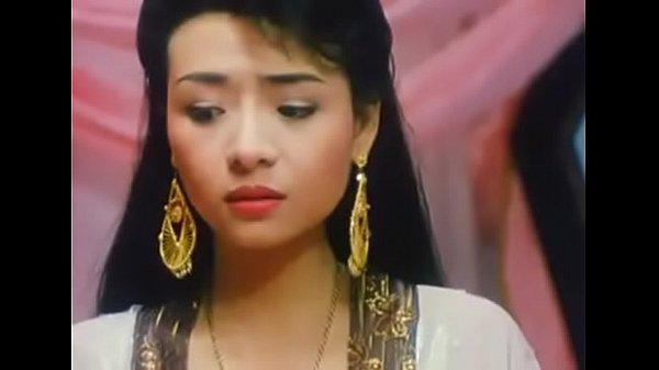 Pelicula Erotica China Completa