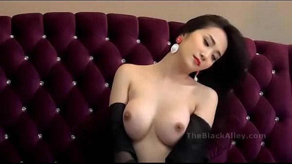Chinese Model Sex Scandal -Full Video - http://...