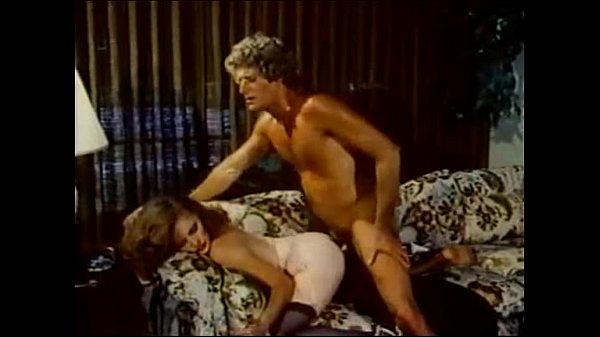 Swedish Erotica vol 28 Thumb