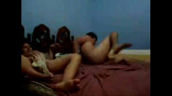 Delhi University Sex Scandal Free Amateur Porn Video View more Hotpornhunter.xyz Thumb
