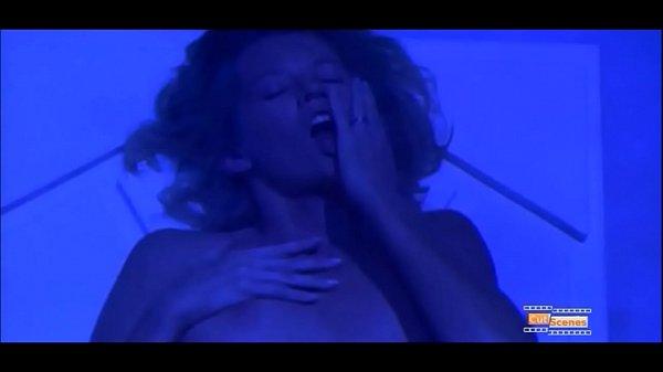 """""""E.T"""": Sci-Fi Monster-Human Sex PMV"""