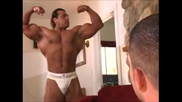 Remal bodybuilders xxx clips