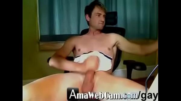 Съемки гей порно роликов