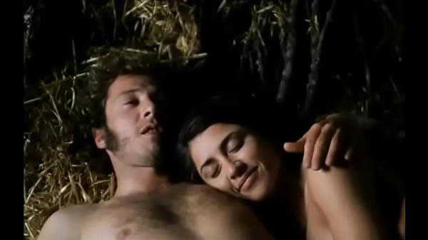 Inma Cuesta Haciendo Topless Famosatecaes Xvideosite