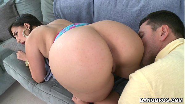 Huge Ass Miami Slut Valerie Kay