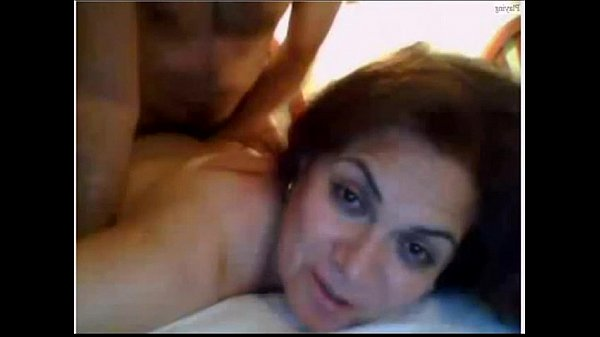 Mexicana Whore paid to fuck a stranger /100dates