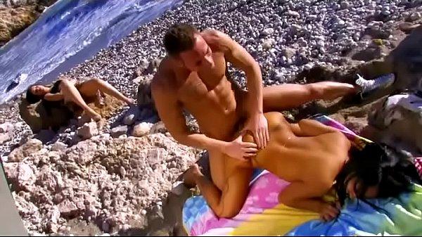 Домашнее порно фото в извращенных позах