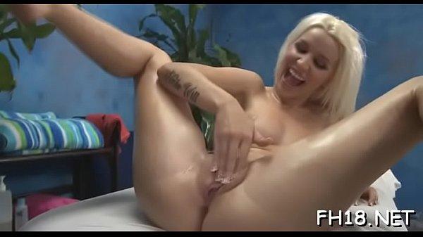 Massage sex websites Thumb