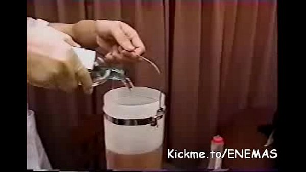 retro sex clips