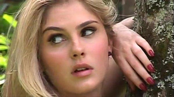 Making Of Playboy Barbara Evans Dezembro 2011 Xvideoscom