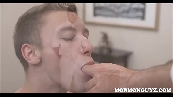 2018-12-25 12:48:41 - Mormon Twink Fucked By Church President Daddy 7 min  HD http://www.neofic.com