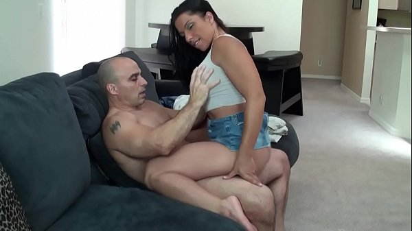 Step Sister creamed combo