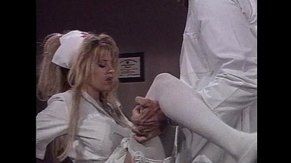 LBO - Young Nurses In Lust - scene 2