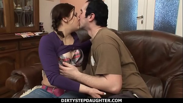 DirtyStepDaughter Dirtiest Daughters Compilation 2