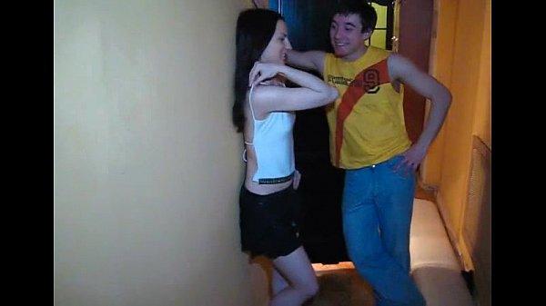 Русское порно с дам с большой грудью