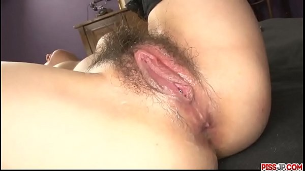 Yuki Mizuho gets ass fucked in insane fetish scenes - More at Pissjp.com