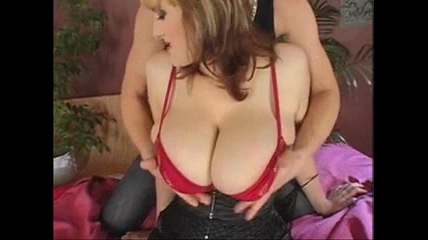 Playboy s erotic fantasies