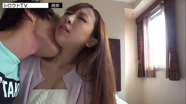 ShiroutoTV top page http://bit.ly/31WSYkv Chizuru japanese amateur sex Thumb