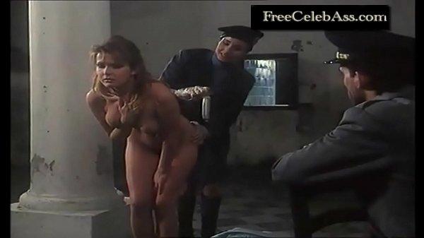 sex-blog-nazi-strip-search-fucked-interracial-movies