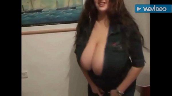 big tits compilation