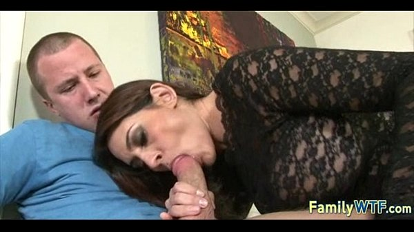 m. in law gets fucked 074