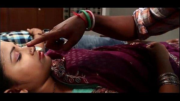 கொலுந்தன் தடி-Tamil Bhabhi fucked by Devar Thumb