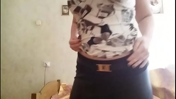 Las tetas de mi ucraniana Daria