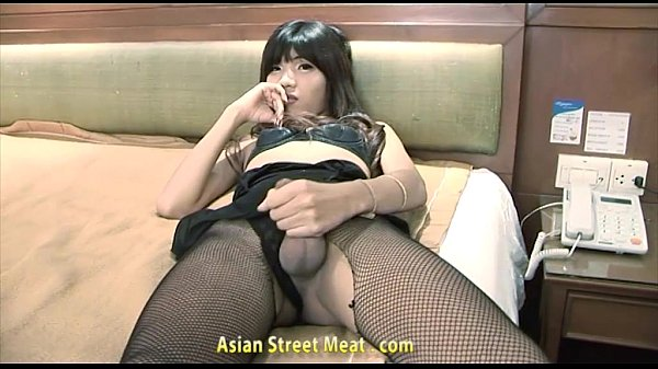 סרטון פורנו Asian Ass Fuck Tienanal