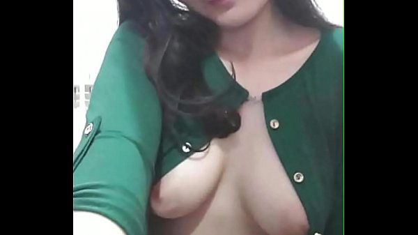 Neha having threesome with brother and his friend with hindi audio Thumb