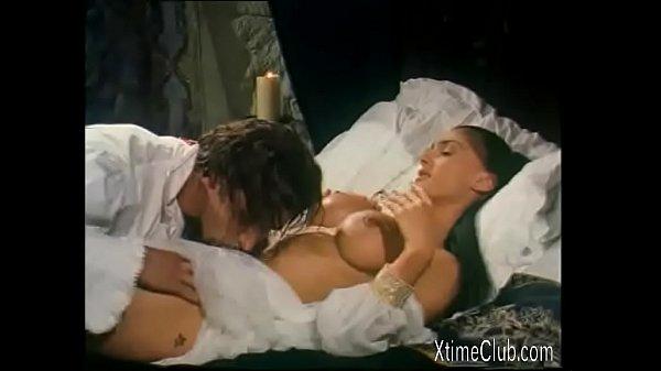 The best of Xtime Club pornstars Vol. 25 Thumb