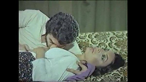 Турейский эротичиские кино