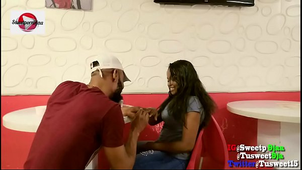 Sweet sex on an engagement night (.. a romantic experience)-SWEETPORN9JAA Thumb