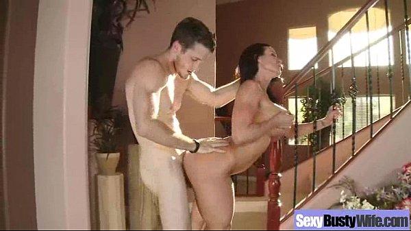 Kendra lust hot videos