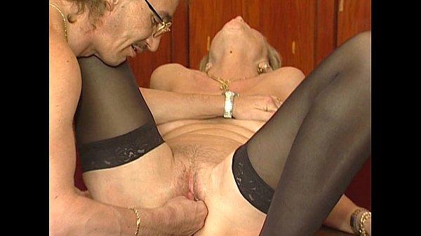 Порно мамочек бабульки и зрелые порно дрочка
