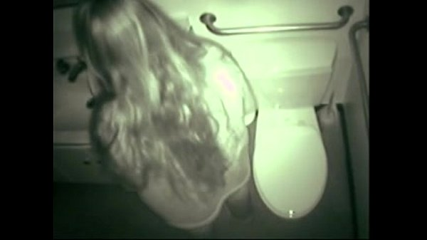 SExy Teen seducing and masturbating in hidden cam toilet- More videos on xboomboom.com Thumb