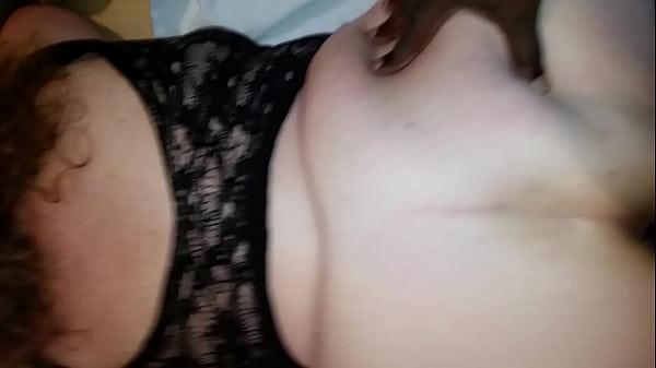 Big butt bbw Savanna