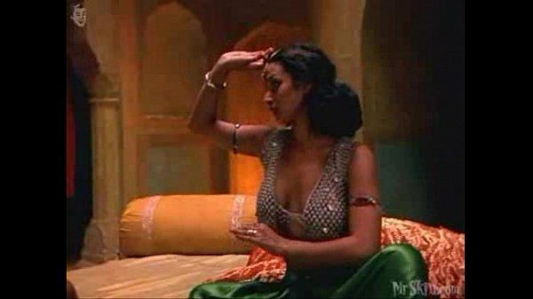 Indira Varma in Kamasutra Thumb