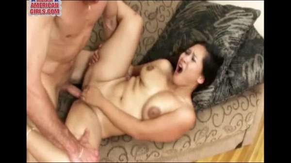 Girl licks first pussy