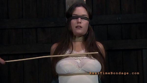 Трансвеститы в оргазме