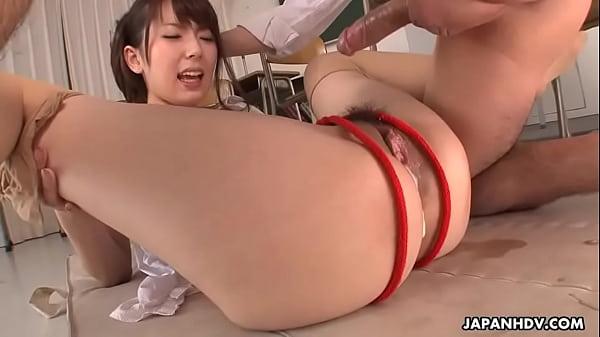 phim sex con de me vo , yuihatano sex , phimcogiaothao