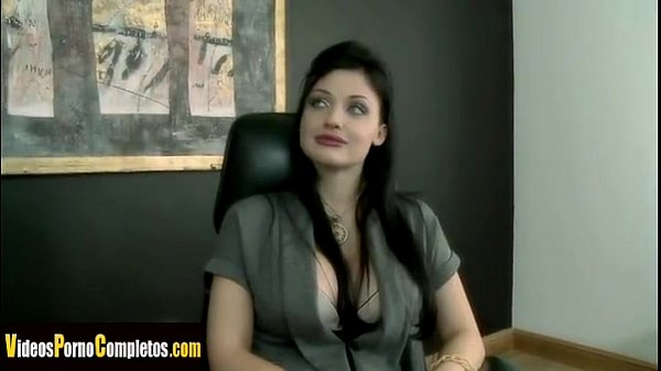 aletta ocean jail, more videos complete hd http://adf.ly ...