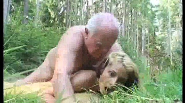 Grandpa Love: 528ef0098b662