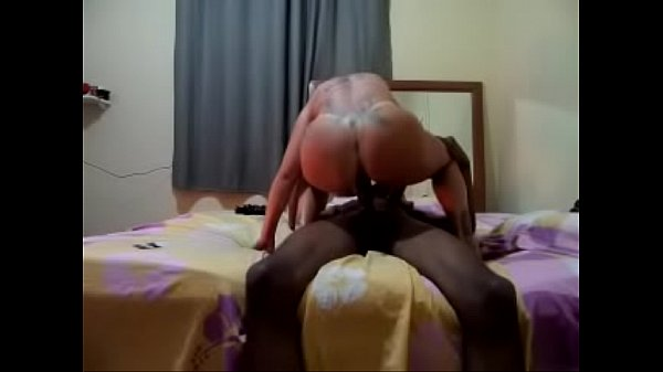 Camila Costa - Do you want to fuck me just like this black guy? Thumb