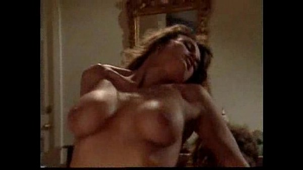 Are not eva mendes nude scene not absolutely