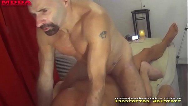 Coch porn big Big cock