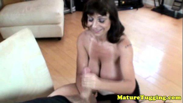 Старушки в порно анал